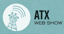 ATX Web Show interview